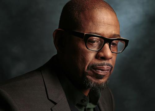 """From """"The King of Scotland"""" to """"The Butler,"""" here's a look at some of Forest Whitaker's memorable movie roles throughout the years. <i> By Christy Khoshaba </i>"""