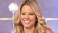 'Big Brother': Aaryn Gries, who made racist, anti-gay slurs, evicted