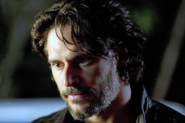 """Joe Manganiello in HBO's """"True Blood""""will be in the Yale Repertory Theatre production of Tennessee Williams' """"A Streetcar Nanmed Desire"""""""