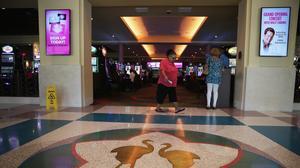 Hialeah casino promotions