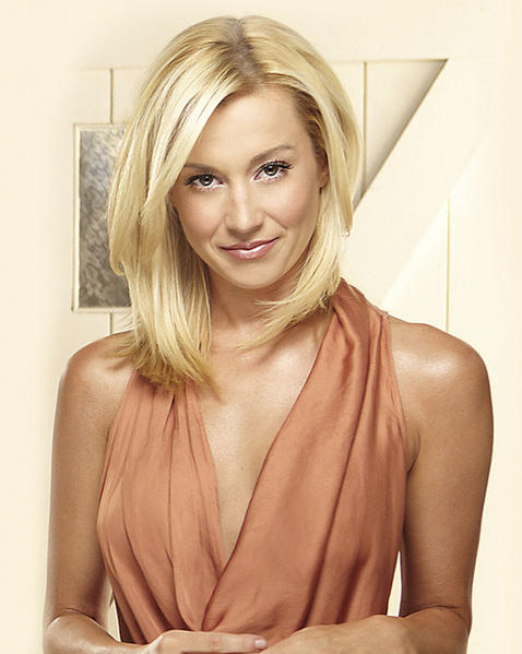 Kellie Pickler will perform Saturday at Pickin' in the Panhandle.