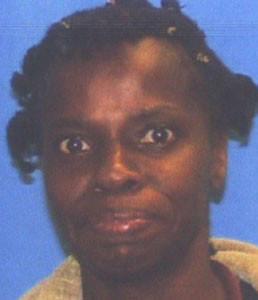 Nastor Duckins, 54, woman who went missing from the city's South Side.