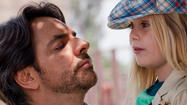 Review: 'Instructions Not Included' finds formula for success
