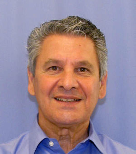 University of Pittsburgh medical researcher Dr. Robert Ferrante faces charges in the cyanide poisoning death of his neurologist wife.