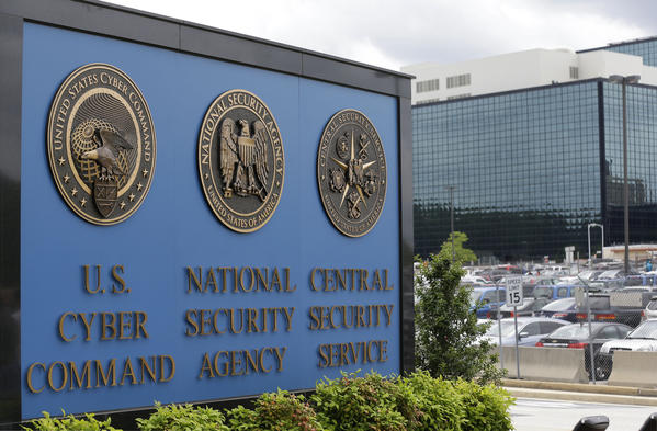 In its lawsuit, the ACLU argues that the NSA collection of vast amounts of metadata is much more objectionable than the warrantless monitoring of phone calls upheld by the court in 1979.