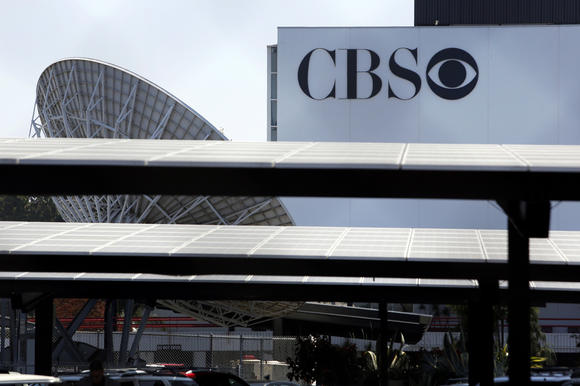 Time Warner Cable and CBS reach new distribution deal