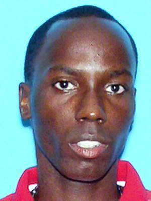 Elroy Bryant was found dead in a field in Orlando early Saturday morning.