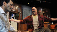 Theater review: 'The Cortez Method' from Orlando Shakespeare Theater