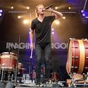 "4. ""Radioactive"" -- Imagine Dragons"