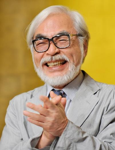 Hayao Miyazaki has announced his retirement from feature films