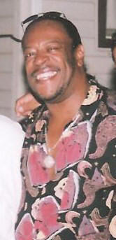 Anthony Tyson, 54, has been reported as missing my his brother Stanley Tyson. Police divers are searched the waters of Lake Michigan after his raft drifted away from a beach and into Lake Michigan near Jackson Park on the South Side. Police Marine Unit Officer Jean McCarthy said the incident occurred off Jackson Park Beach in the 5700 block of South Lake Shore Drive.