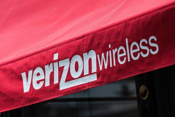 Verizon Communications deal