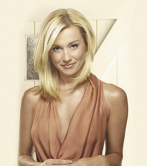 Kellie Pickler headlines Pickin in the Panhandle, a weekend festival of live music and barbecue competitions, Friday, Sept. 6, through Sunday, Sept. 8, at Shiley Acres in Inwood, W.Va.