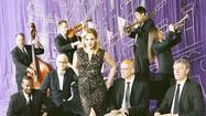Pink Martini set to shake and stir BSO gala
