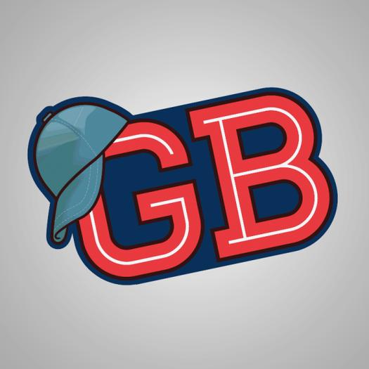 Gaybros logo