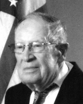 Robert L. Bastian