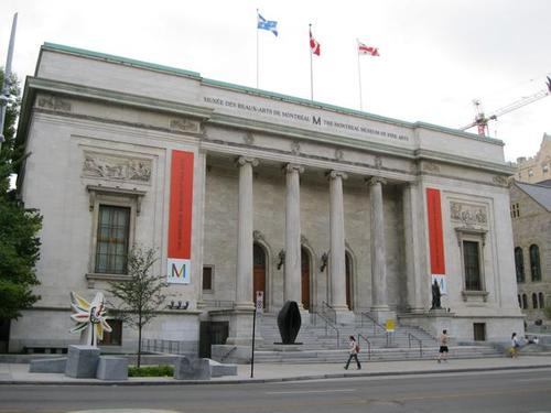 "For those who enjoy walking around in slow motion while contemplating things, there are plenty of opportunities to do so free of charge. The art lover will be at home at the <a href=""http://www.mbam.qc.ca/en/"" target=""_blank"">Montreal Museum of Fine Arts</a>, an always-free complex that would take days to walk through. For time management's sake, I recommend pairing it with one of the museum's complimentary guided tours."