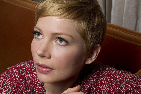 "Michelle Williams is set to make her Broadway debut in ""Cabaret,"" according to reports."