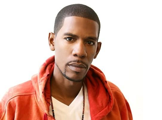 Young Guru will be teaching at USC