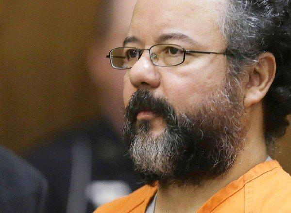 Ariel Castro, found dead in his prison cell, had held three women captive for about a decade.