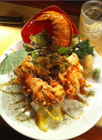 Top Broward restaurants - Siam Cuisine in Wilton Manors
