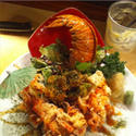 Siam Cuisine in Wilton Manors