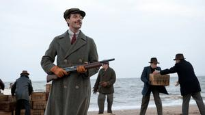 "Review: ""Boardwalk Empire"" Season 3"