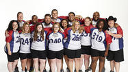 'The Biggest Loser': America, meet your Season 15 competitors
