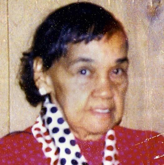Irene Browne Net Worth