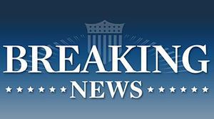 Elderly man fatally struck by bus in Parkville is identified