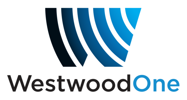 Dial Global said Wednesday it has changed its name to WestwoodOne.
