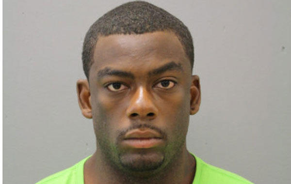 Police: Michael O. Johnson, 23, charged in in fatal shooting of Maurice Knowles, 16
