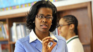 City's academic chief departure comes amid critical instruction year