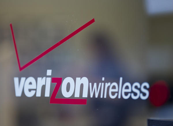 "Verizon argues that ""just as a newspaper is entitled to decide which content to publish and where, broadband providers may feature some content over others."""