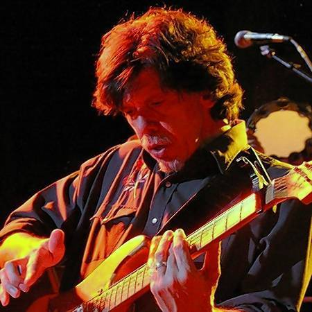 Tommy Malone will perform on a bill with the Honey Island Swamp Band Sept. 12 in Orlando.