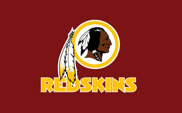 Redskins owner Dan Snyder has vowed to never change the nickname. The Oneida Indian Nation says the team name is offensive.