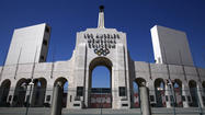 California Science Center grants control of Coliseum to USC