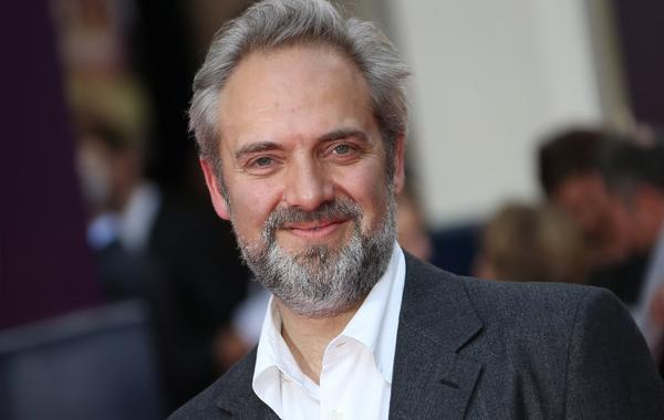 "Sam Mendes will re-team with Rob Marshall to bring back their 1998 revival of ""Cabaret"" for the Roundabout Theatre Company in New York."