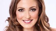 Miss Vermont, Jeanelle Achee