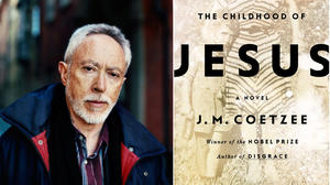 J.M. Coetzee's 'The Childhood of Jesus' is a land without memory