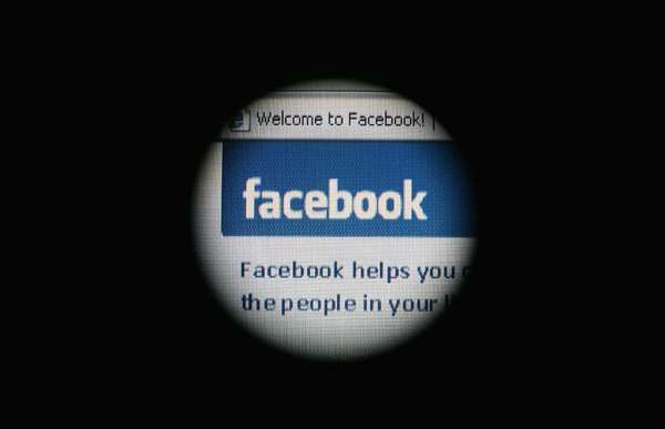 Facebook moved back making proposed changes to its policies that critics say would allow the company to use the names and images of its nearly 1.2 billion users to endorse products in ads without their consent.
