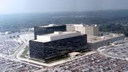 Latest Snowden revelation: NSA sabotaged electronic locks