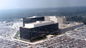 Latest Snowden revelation: NSA sabotaged electronic locks