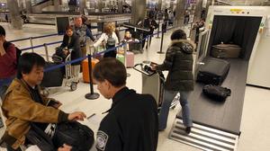 Travel agents say websites no threat