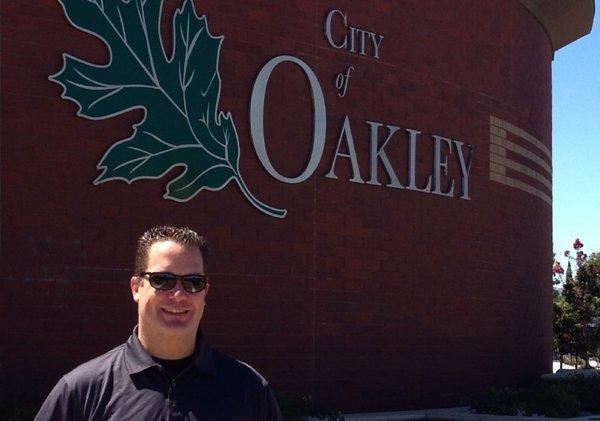 Times readers responded harshly to comments by Oakley City Councilman Randy Pope, a Republican, who complained about government intrusion.