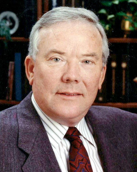 Former Burbank mayor Leland Ayers passed away at age 80 on Monday, September 2, 2013.