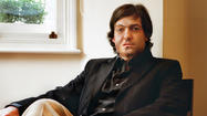 Dan Ariely tells truth about dishonesty, being irrational
