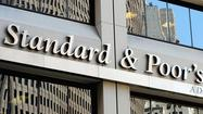 S&P raises desperate defense against government lawsuit