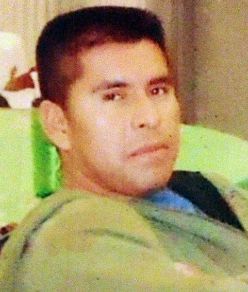 Felix Castillo, 32, an employee of the Blue Water Yachting Center marina complex, was last seen alive in the late afternoon of Aug. 26, working on a yacht outside the Surf Rider restaurant. After fellow employees noticed him missing and a search began, his body was recovered underwater about an hour and a half later.