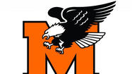 No. 1 Eagles girls fall to Calif. team in McDonogh Invitational